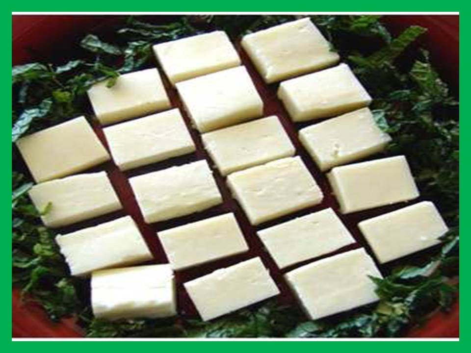How to prepare Paneer Cheese – food, cook, vegetarian curries,funny hot curries