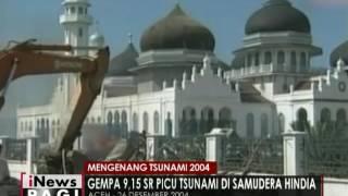 Video Video Amatir tragedi Tsunami 2004 di Aceh dan Negara Asia yang lain - iNews Pagi 27/12 MP3, 3GP, MP4, WEBM, AVI, FLV Oktober 2018