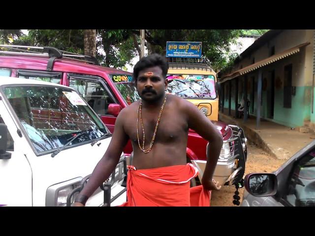Kalabhavan Maniyude Oru Kadutha Aradhakan | AllMusicSite.com
