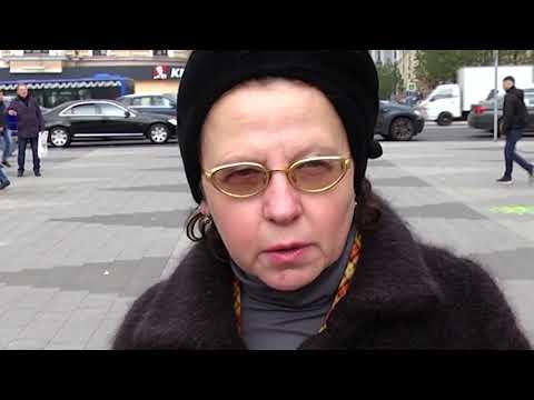 Вы готовы доплачивать за свое лечение - DomaVideo.Ru