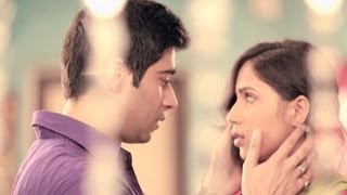 Yeh Hai Aashiqui - Episode 2 Official Promo 2 - bindass