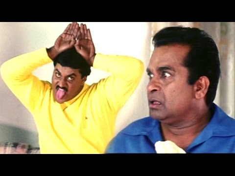 Oka Radha Iddaru Krishnula Pelli Movie    Part 09/11    Prabhu Deva, Srikanth, Namitha