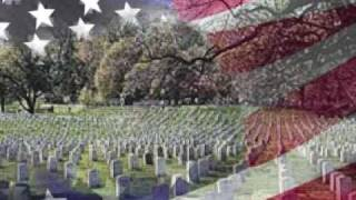"Trace Adkins' ""Arlington"" USA Military Tribute - YouTube"