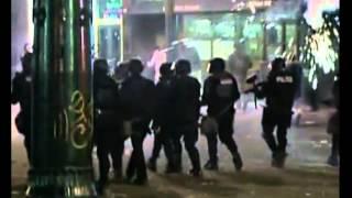 Mass Riot - ( 2611nacdan )