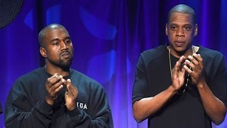 Video What's Wrong With Jay Z's Streaming Model for Tidal? MP3, 3GP, MP4, WEBM, AVI, FLV Agustus 2018