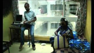 Higher Learning - African TV Series - 2nd Episode, 2nd Part