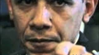 BIG BROTHER (Political Satire) - Obama Get Out Of Our Lives By Doc Dockery