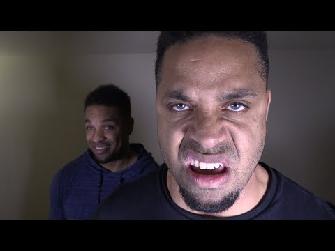 First Time Was Disgusting @hodgetwins