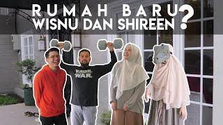 Video BERANTAKIN RUMAH BARU WISNU SHIREEN MP3, 3GP, MP4, WEBM, AVI, FLV Mei 2019