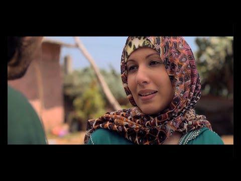 clip marocain - Clip générique de la série Zina, diffusée sur 2M pendant le mois de Ramadan Ramadan sur 2m.ma: http://goo.gl/2Iq8Db Ramadan sur Facebook: http://goo.gl/DMM1C...