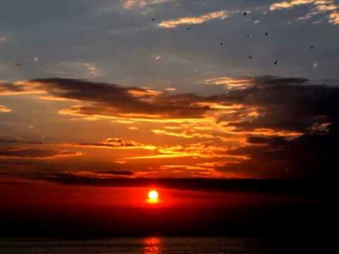 Uriаh Неер - Julу Моrning [Full НD - 1080р] - DomaVideo.Ru
