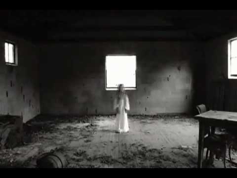 Lye – Point of Origin (teaser)