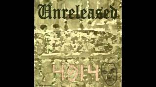 Download Lagu 4914  Unreleased Mp3