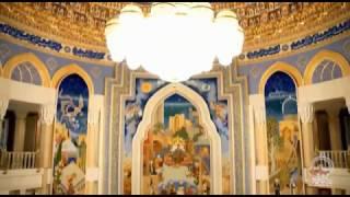 Tashkent Uzbekistan  city photos : Tashkent sights (Uzbekistan, Central Asia).