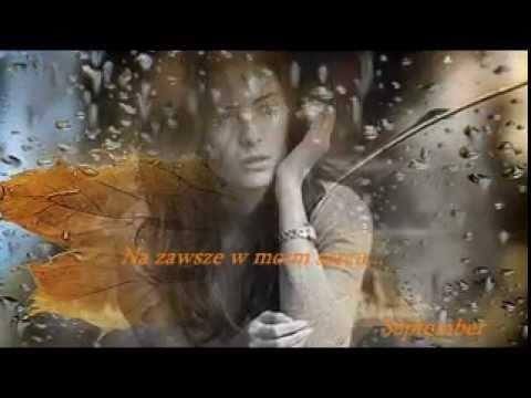 KASIA KOWALSKA - Już nie zapomnę (audio)