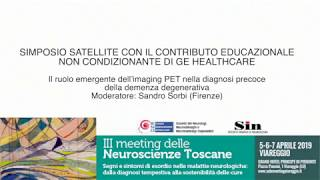 SIMPOSIO GE HEALTHCARE