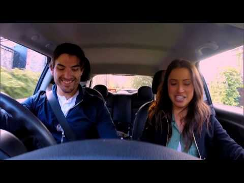 The Bachelorette Season 11 (Clip 'Kaitlyn & Jared's Bumpy Road')