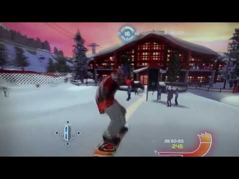 tony hawk shred xbox 360 prix