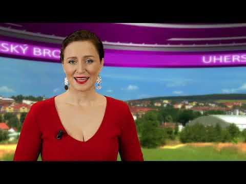 TVS: Uherský Brod 23. 1. 2018