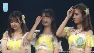 Video 170420 SNH48 Team SII《心的旅程》53 莫寒 Cut 【MC3】 MP3, 3GP, MP4, WEBM, AVI, FLV Februari 2019