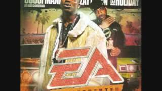 Gucci Mane Lots Of Cash