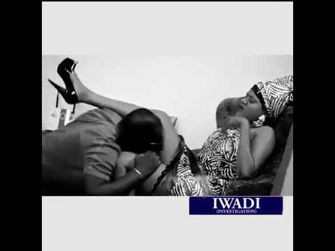 Iwadi (Investigation) Showing On Yoruba Choice For Free