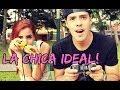 LA CHICA IDEAL PARA UN HOMBRE! │ #brunoacme