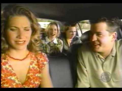 banned commercials   funny blind date