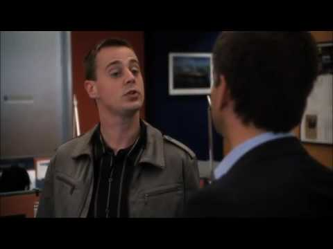 WillySpooky - Preview for tonights episode NCIS 7x09 Child´s Play All belongs to CBS.