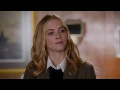 NCIS: Naval Criminal Investigative Service 14.14 (Preview)