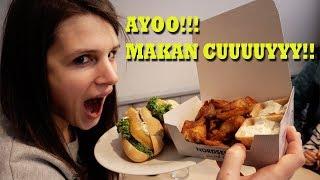 Video Jalan Jalan dan makan BONN JERMAN MP3, 3GP, MP4, WEBM, AVI, FLV April 2019