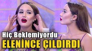download lagu download musik download mp3 Bahar Candan Elenmeyi Hazmedemeyince Çıldırdı!