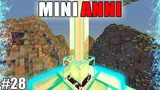 Minulá MiniAnni → https://youtu.be/8NtMzgPMeRsIP: mc.qplay.cz (warez)Hra: https://minecraft.net/storeServer: http://qplay.cz/♪ Hudba, kterou používám ♪https://www.youtube.com/user/VidaduMusichttp://www.epidemicsound.com/https://www.youtube.com/user/NoCopyrightSoundshttps://www.youtube.com/user/phollamusichttps://www.youtube.com/user/proleterbeats♪ Song v intru ♪DM Galaxy - Bad Motives (feat. Aloma Steele) [NCS Release]♪ Song v outru ♪Matthew Blake feat. Tyler Fiore - Upside Down [NCS Release](Intro a Outro vytvořil JipCZ)Použité mody:OptiFineDamage Indicator (Jiný skin)VoxelMapBspkrsCoreStatusEffectVerze: 1.8 Liteloader & 1.8 ForgeFacebook: http://fb.me/PlanBCzGoogle+: https://goo.gl/0XS8n4Pokud se mě chcete na něco zeptat, stačí napsat komentář nebo mi můžete poslat zprávu na facebook. Váš Marw28.
