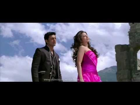 Ekta Premer Gaan Likhechi   720p HD Video Download From Paglu 2 Bengali Movie 2012