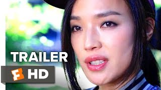 Nonton The Adventurers Trailer #1 (2017) | Movieclips Indie Film Subtitle Indonesia Streaming Movie Download