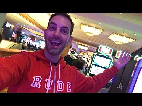 🔴LIVE STREAM Gambling ✦ LIVE at San Manuel Casino ✦ California