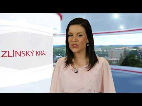 TVS: Zlínský kraj 7. 4. 2018