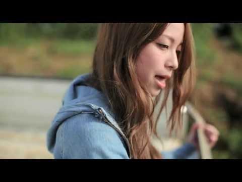 , title : '片平里菜 Come Back Home MV'