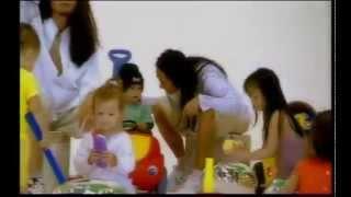 Jamrud - Antara Aku, Kau Dan Ibumu Video