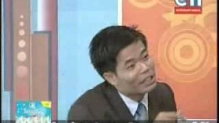 Khmer TV Show - Sokea Leakhena BIG show 41..!