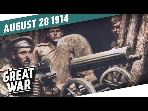 Bitva u Tannenbergu