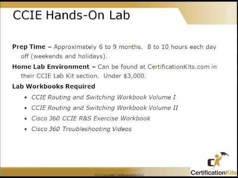 cisco 360 ccie r&s exercise workbook pdf