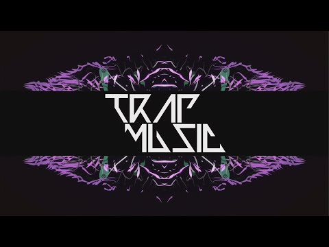 TroyBoi - Don't Be Judging