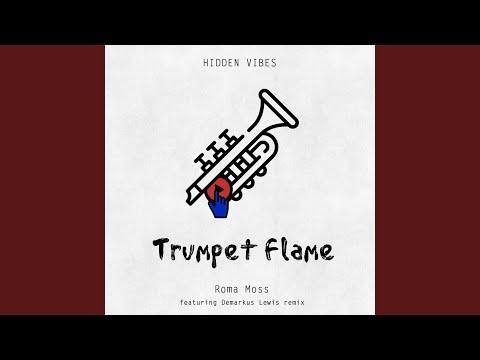 Trumpet Flame (Original Mix)
