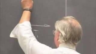 MIT 3.60 | Lec 5a: Symmetry, Structure, Tensor Properties Of Materials