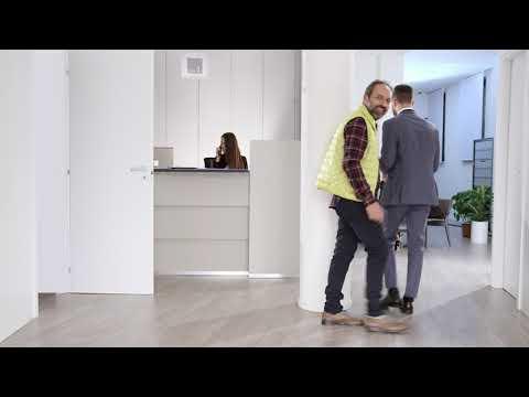 BPPB | Spot Commerciale | Valore Terra