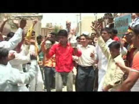 Video dost ki baraat me   *****UTTAR KUMAR***** download in MP3, 3GP, MP4, WEBM, AVI, FLV January 2017