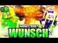 Download Lagu DAS wird ER UNS NIE VERZEIHEN?! - Minecraft WUNSCH #08 [Deutsch/HD] Mp3 Free
