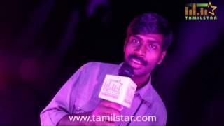 Karthik at Thiruttu Kalyanam Movie Shooting Spot