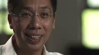 Video The Mystery Of MH370 (Part 4/4)   CNA Insider MP3, 3GP, MP4, WEBM, AVI, FLV April 2019
